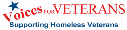 Voices for Veterans